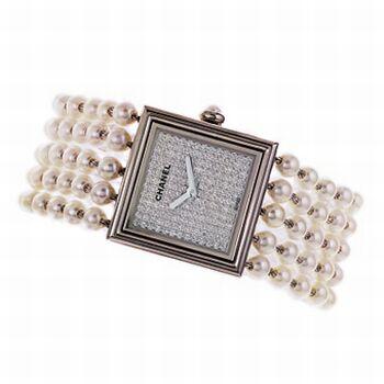bridal watches 1