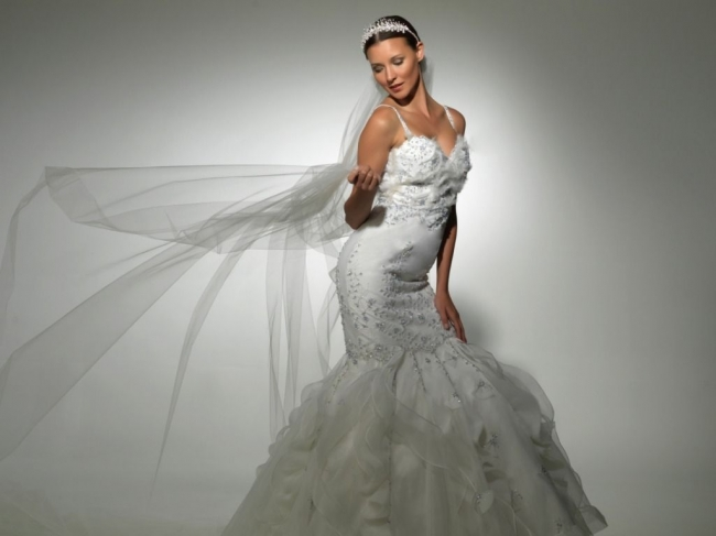 Bride's Checklist