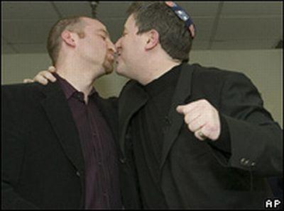 daniel same sex couple unions 49