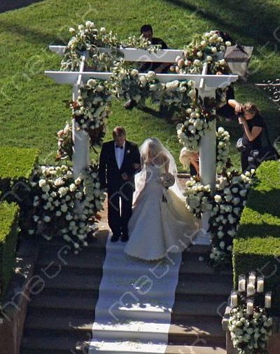 deryck whibley weddings 1