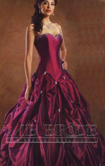 designer bridal gowns c1