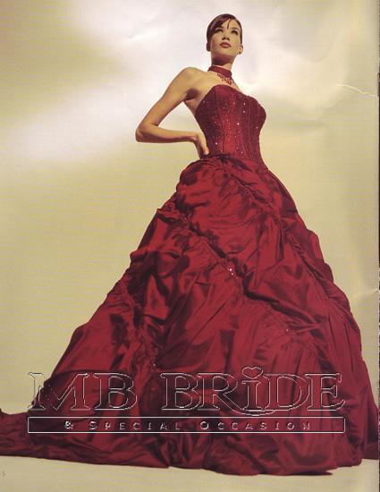 designer bridal gowns c4