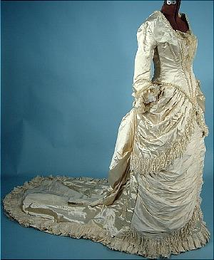 Gown No. 10