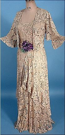 Gown No. 5