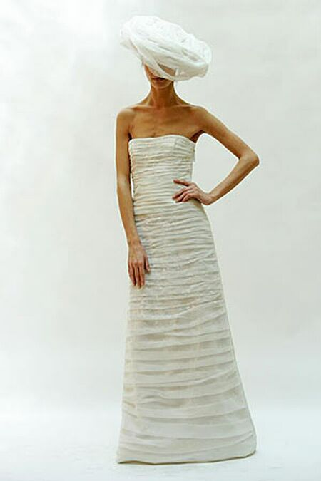 gowns wedding dresses 5