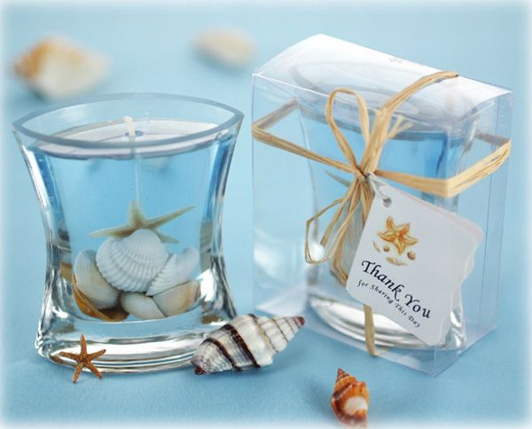 Cool Beach Wedding Gifts For The Beach Themed Weddings Wedding Clan