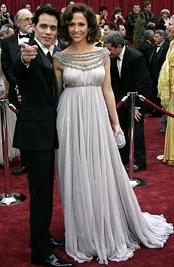 jlo and marc anthony 49