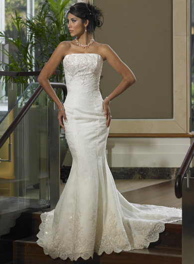 maggie sottero gowns 2