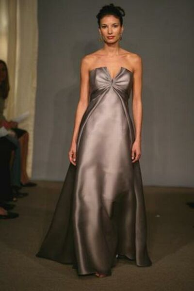 maternity wedding gowns 55
