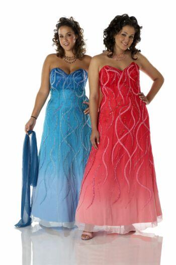plus size bridal dress 3
