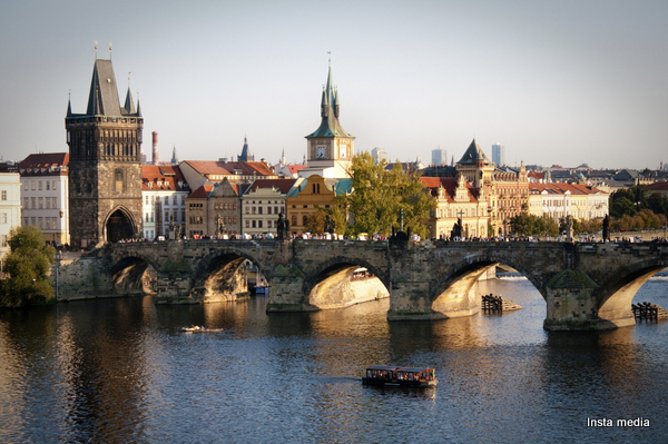 Romantic and Beautiful Wedding Destinations in Europe