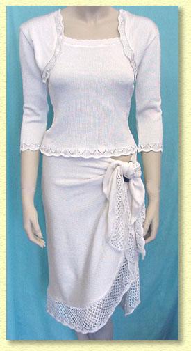 sarongs bridal dresses wedding dresses r6
