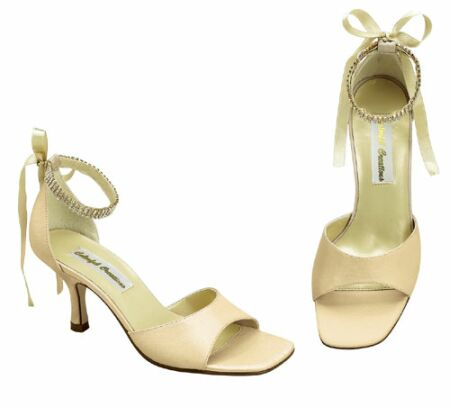 shoes wedding accessories 7