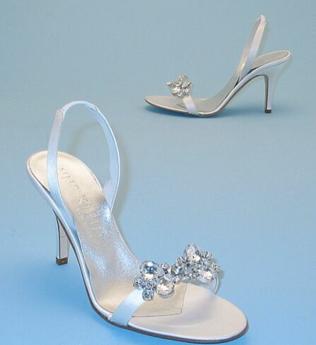 shoes wedding accessories 8