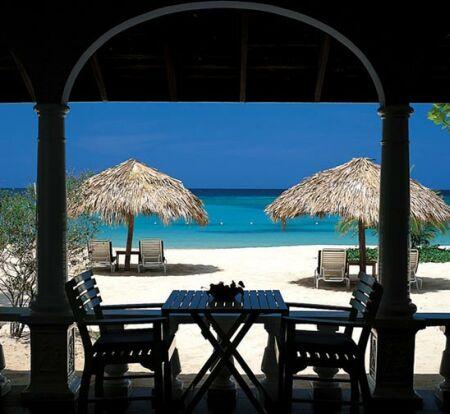 top honeymoon destinations 908u