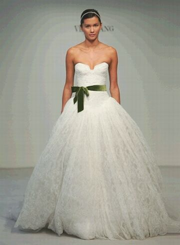 vera wang bridal couture 2