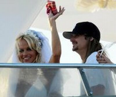 wedding celebrity wedding 4