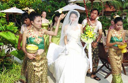 wedding ceremony 1c