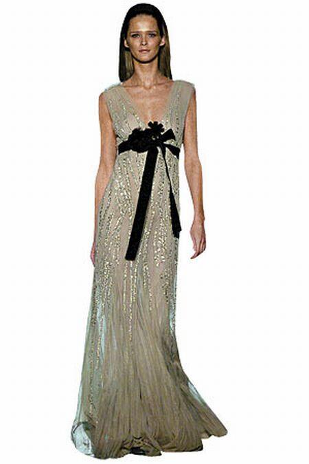wedding dresses 5 6t