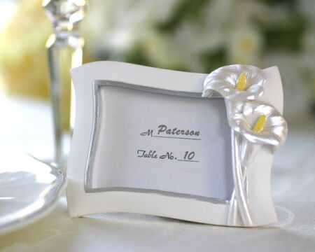 wedding favors favors 1