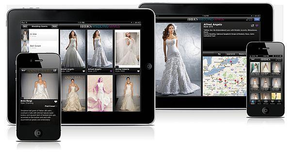 Wedding Genius 2.0 for Brides