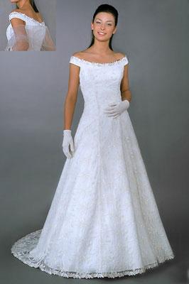 wedding gown 89