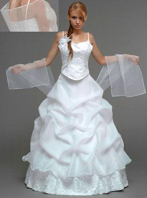 wedding gown n8