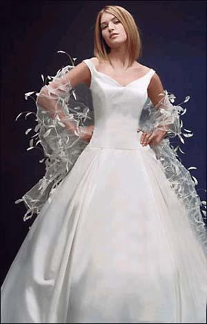 wedding gowns 83