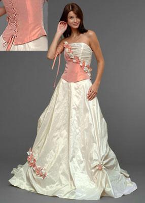 wedding gowns 8c