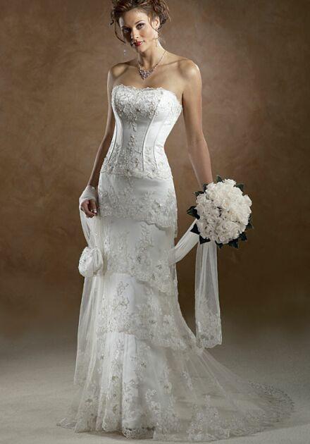 wedding gowns bridal gowns rt1