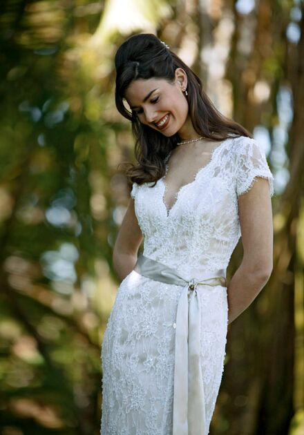 wedding gowns bridal gowns rt123