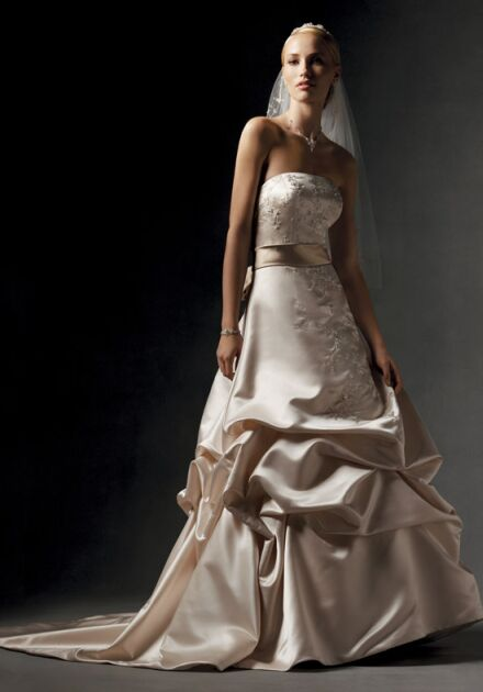 wedding gowns bridal gowns rt17
