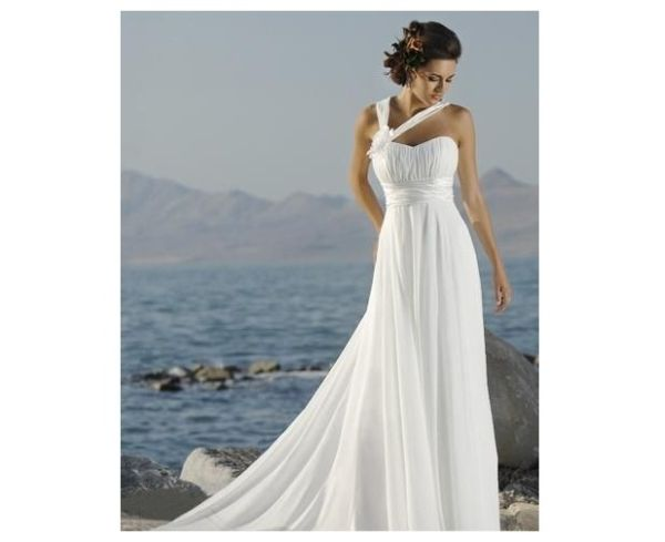 Wedding gowns for fashion-savvy brides