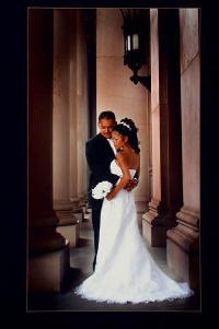 wedding list