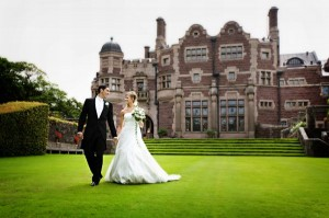 16_destination-wedding-castle-sweden