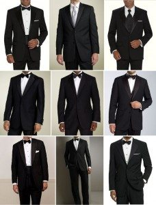 bridal-wedding-dress-for-men-tuxedos