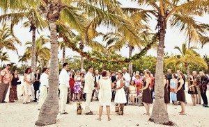 wedding-etiquette-destination-wedding-etiquette-629