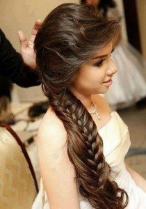 Bridal_Hairstyle_2012_5