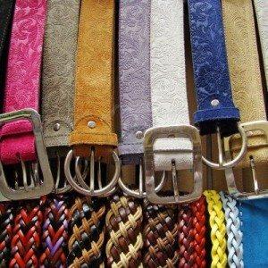 5492690-pastel-suede-belts