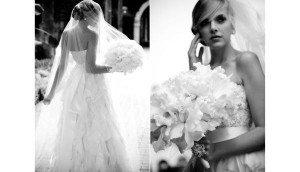 monique-lhuillier-wedding-dresses-veils-bridal-fashion-2