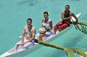 south-pacific-wedding-tahiti-