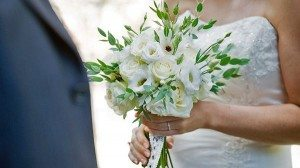 April-Showers-Wedding-Bouquets