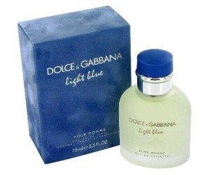 Dolce-Gabanna-Light-Blue