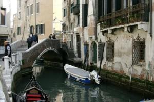Venice_-_Ponte_S._Antonio