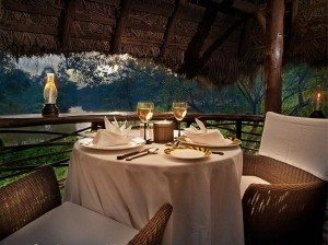 luxury-honeymoon-at-coorg