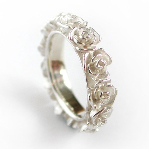 roseringl