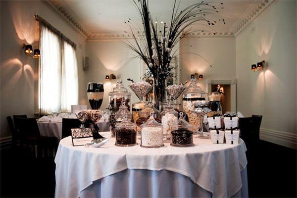 Wedding-Reception-Candy-Bar17