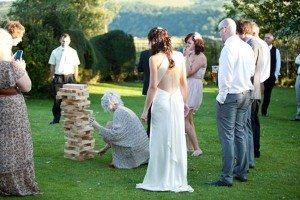 lucy_jon_rural_peak_district_wedding25