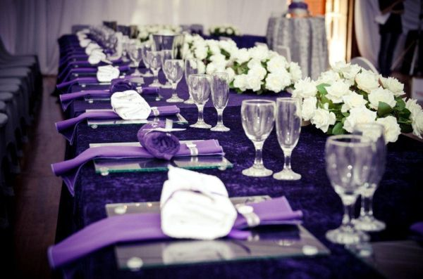 wedding-decor-purple-wedding