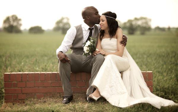 003-wedding-photography-woodlands-manor1